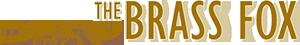 The Brass Fox, Wicklow & Tallaght